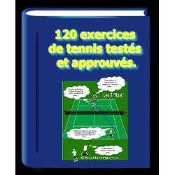 120 astuces et exercices de...