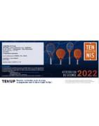 Achat Licence FFT tennis 2019