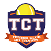 Castres Tennis Club du Travet